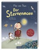 Der Sternenmann, von Thun, Max, Ars Edition, EAN/ISBN-13: 9783845825243
