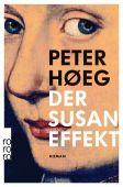 Der Susan-Effekt, Høeg, Peter, Rowohlt Verlag, EAN/ISBN-13: 9783499272035