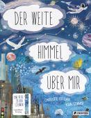 Der weite Himmel über mir, Guillain, Charlotte/Zommer, Yuval, Prestel Verlag, EAN/ISBN-13: 9783791373645