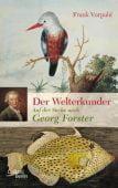 Der Welterkunder, Vorpahl, Frank, Galiani Berlin, EAN/ISBN-13: 9783869711492