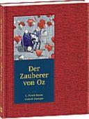 Der Zauberer von Oz, Baum, L Frank, Nord-Süd-Verlag, EAN/ISBN-13: 9783314103186