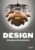 Design, DuMont Buchverlag GmbH & Co. KG, EAN/ISBN-13: 9783832199296