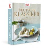 Deutsche Klassiker, Fackelträger Verlag GmbH, EAN/ISBN-13: 9783771646752