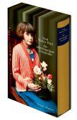 Die allertraurigste Geschichte, Ford, Ford Madox, Diogenes Verlag AG, EAN/ISBN-13: 9783257070385