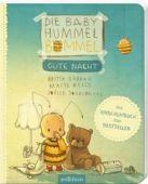 Die Baby Hummel Bommel - Gute Nacht, Sabbag, Britta/Kelly, Maite, Ars Edition, EAN/ISBN-13: 9783845825335