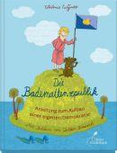 Die Bademattenrepublik, Wyatt, Valerie, Klett Kinderbuch Verlag GmbH, EAN/ISBN-13: 9783954700981