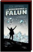 Die Bergwerke zu Falun