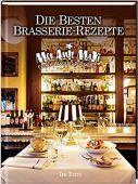 Die besten Brasserie-Rezepte, Mon Amie Maxi, TreTorri, EAN/ISBN-13: 9783944628608