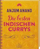 Die besten indischen Currys, Anand, Anjum/Gregson, Jonathan, Fackelträger Verlag GmbH, EAN/ISBN-13: 9783771647148