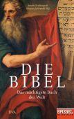 Die Bibel, DVA Deutsche Verlags-Anstalt GmbH, EAN/ISBN-13: 9783421046956