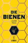 Die Bienen, Paull, Laline, Tropen Verlag, EAN/ISBN-13: 9783608501476
