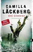 Die Eishexe, Läckberg, Camilla, Ullstein Buchverlage GmbH, EAN/ISBN-13: 9783548290669