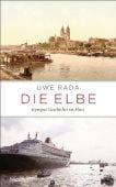 Die Elbe, Rada, Uwe, Siedler, Wolf Jobst, Verlag, EAN/ISBN-13: 9783886809950