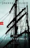 Die Erinnerungen, Nielsen, Jóanes, btb Verlag, EAN/ISBN-13: 9783442754335