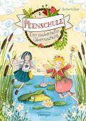 Die Feenschule. Eine zauberhafte Überraschung, Rose, Barbara, Verlag Friedrich Oetinger GmbH, EAN/ISBN-13: 9783789146299