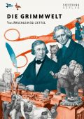 Die Grimmwelt, Sieveking Verlag, EAN/ISBN-13: 9783944874234