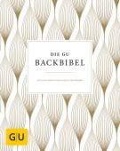 Die GU-Backbibel, Gräfe und Unzer, EAN/ISBN-13: 9783833857195