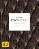 Die GU-Kochbibel, Gräfe und Unzer, EAN/ISBN-13: 9783833857188