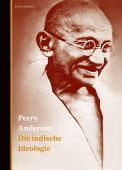 Die indische Ideologie, Anderson, Perry, Berenberg Verlag, EAN/ISBN-13: 9783937834702