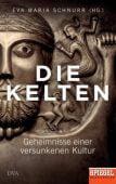 Die Kelten, DVA Deutsche Verlags-Anstalt GmbH, EAN/ISBN-13: 9783421048127