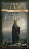 Die Kinder Hurins, Tolkien, John R R, Klett-Cotta, EAN/ISBN-13: 9783608937626