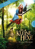 Die kleine Hexe - Filmbuch, Preußler, Otfried, Thienemann-Esslinger Verlag GmbH, EAN/ISBN-13: 9783522184908