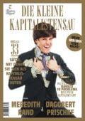 Die kleine Kapitalistensau, Rand, Meredith/Prischke, Dagobert, Tropen Verlag, EAN/ISBN-13: 9783608503364