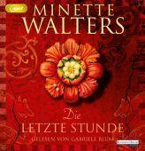 Die letzte Stunde, Walters, Minette, Random House Audio, EAN/ISBN-13: 9783837141375