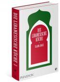 Die libanesische Küche, Hage, Salma, Edel Germany GmbH, EAN/ISBN-13: 9783944297040