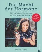 Die Macht der Hormone, Panagos, Angelique, Christian Verlag, EAN/ISBN-13: 9783959611411