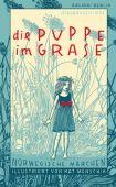 Die Puppe im Grase, Menschik, Kat, Galiani Berlin, EAN/ISBN-13: 9783869711959