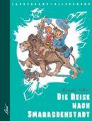 Die Reise nach Smaragdenstadt, Wolkow, Alexander, Leiv Leipziger Kinderbuchverlag GmbH, EAN/ISBN-13: 9783896032430