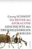 Die Reiter der Apokalypse, Schmidt, Georg, Verlag C. H. BECK oHG, EAN/ISBN-13: 9783406718366