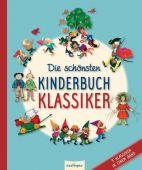 Die schönsten Kinderbuchklassiker, Esslinger Verlag J. F. Schreiber, EAN/ISBN-13: 9783480234684