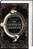 Die unendliche Geschichte, Ende, Michael, Thienemann-Esslinger Verlag GmbH, EAN/ISBN-13: 9783522202602
