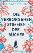 Die verborgenen Stimmen der Bücher, Collins, Bridget, Rütten & Loening, EAN/ISBN-13: 9783352009211