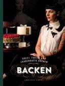 Dolci, Tartes und zauberhafte Kuchen backen, Forti, Melissa, Prestel Verlag, EAN/ISBN-13: 9783791383828
