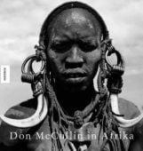 Don McCullin in Afrika, McCullin, Don, Knesebeck Verlag, EAN/ISBN-13: 9783896603005