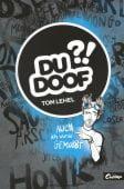 Du Doof?!, Lehel, Tom, 360 Grad Verlag GmbH, EAN/ISBN-13: 9783961857562