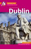 Dublin, Ralph-Raymond, Braun, Michael Müller Verlag, EAN/ISBN-13: 9783956544231
