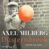 Düsternbrook, Milberg, Axel, Osterwold audio, EAN/ISBN-13: 9783869524221