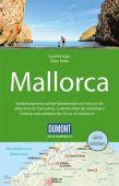 DuMont Reise-Handbuch Reiseführer Mallorca, Lipps-Breda, Susanne/Breda, Oliver, DuMont Reise Verlag, EAN/ISBN-13: 9783770181377