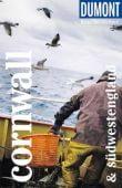 DuMont Reise-Taschenbuch Reiseführer Cornwall & Südwestengland, Juling, Petra, DuMont Reise Verlag, EAN/ISBN-13: 9783616020204