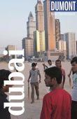 DuMont Reise-Taschenbuch Reiseführer Dubai, Heck, Gerhard, DuMont Reise Verlag, EAN/ISBN-13: 9783616020259