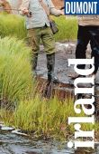 DuMont Reise-Taschenbuch Reiseführer Irland, Tschirner, Susanne, DuMont Reise Verlag, EAN/ISBN-13: 9783616020402
