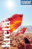 DuMont Reise-Taschenbuch Reiseführer Kreta, Schneider, Andreas, DuMont Reise Verlag, EAN/ISBN-13: 9783616020471