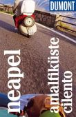 DuMont Reise-Taschenbuch Reiseführer Neapel, Amalfiküste, Cilento, DuMont Reise Verlag, EAN/ISBN-13: 9783616020693