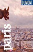 DuMont Reise-Taschenbuch Reiseführer Paris, Kalmbach, Gabriele, DuMont Reise Verlag, EAN/ISBN-13: 9783616020808