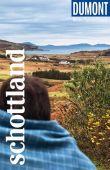 DuMont Reise-Taschenbuch Reiseführer Schottland, Eickhoff, Matthias, DuMont Reise Verlag, EAN/ISBN-13: 9783616020938