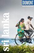 DuMont Reise-Taschenbuch Reiseführer Sri Lanka, Petrich, Martin H, DuMont Reise Verlag, EAN/ISBN-13: 9783616020983